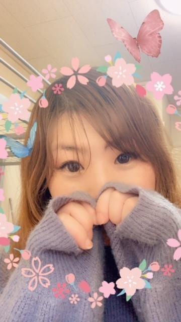 「ꕤ*.゚おれい」04/13(04/13) 13:05   ココロ(人妻×即尺)の写メ・風俗動画