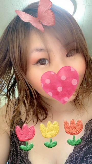 「ꕤ*.゚おれい」04/13(04/13) 15:12   ココロ(人妻×即尺)の写メ・風俗動画