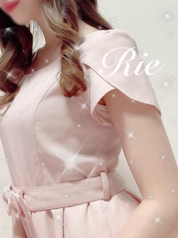 「本日♡」04/13(04/13) 15:12 | 梨絵-Rie-の写メ・風俗動画