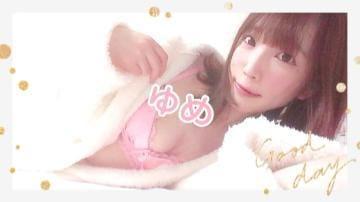 「明日は」04/13(04/13) 15:27 | 天塚ゆめの写メ・風俗動画