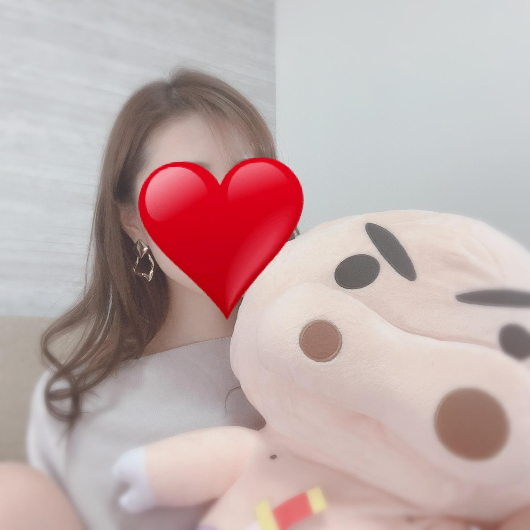 「」04/13(04/13) 15:27 | れいなの写メ・風俗動画
