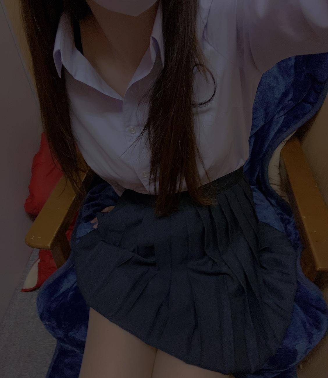 「お疲れ様です(*˘ ˘*)」04/13(04/13) 15:37   ななせの写メ・風俗動画