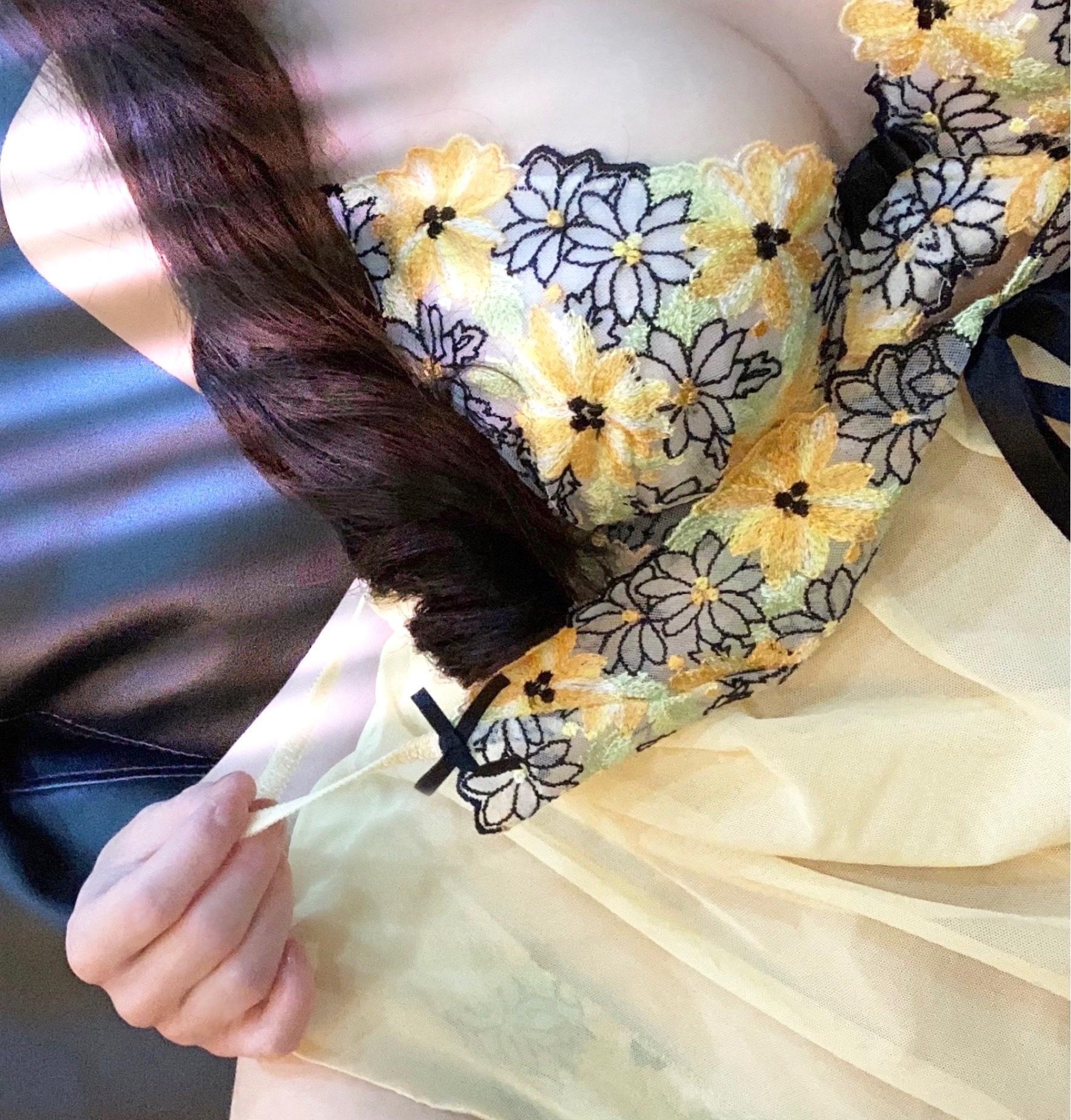 「魔法のコスメ☆」04/13(04/13) 17:35 | りさの写メ・風俗動画