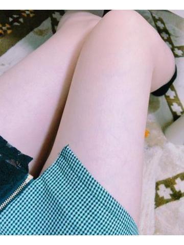 「こんばんは」04/13(04/13) 20:07 | ゆみなの写メ・風俗動画