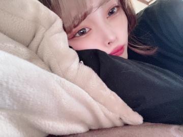 「あいたいよ、、、」04/13(04/13) 21:45 | りる アイドル系Gカップの写メ・風俗動画