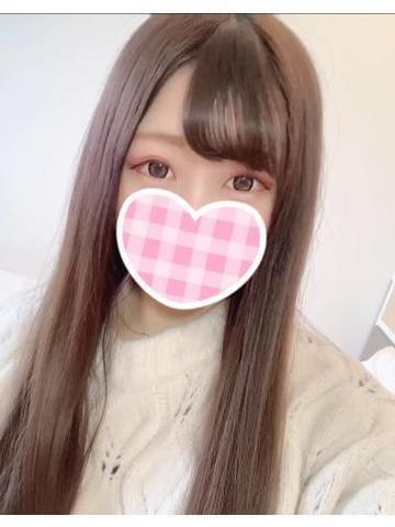 「おれい」04/13(04/13) 22:05   りずなの写メ・風俗動画