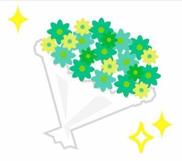 「?お礼?」04/14(04/14) 00:30 | 友里の写メ・風俗動画