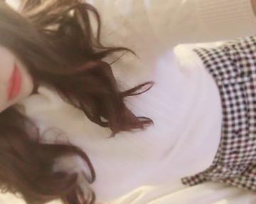 「次回出勤予定?」04/14(04/14) 02:00 | 英美莉(えみり)の写メ・風俗動画
