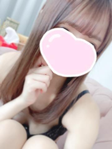 「ありがとう♡」04/14(04/14) 03:25 | まなも★激カワ元地下アイドル★の写メ・風俗動画