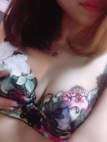 遠藤さや(桃尻・柔らかい肌)|札幌・すすきのソープの最新写メ日記