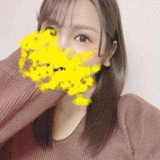 「出勤しました♡」04/14(04/14) 10:21 | うららの写メ・風俗動画