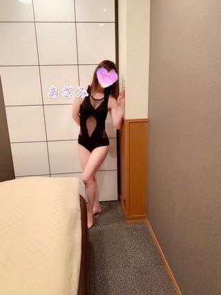 あざみ|名古屋風俗の最新写メ日記