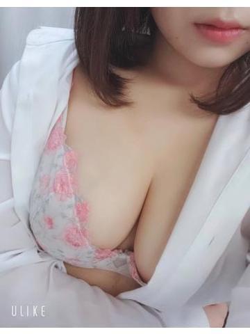 せいら|新大阪風俗の最新写メ日記