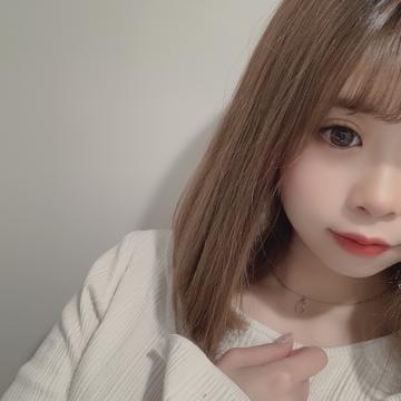 「佐世保バーガー?」04/14(04/14) 13:16 | ぴえん☆天は二物を与えたの写メ・風俗動画