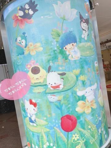 萌絵里(もえり)|横浜風俗の最新写メ日記