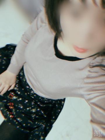 おとは(おっぱい星人) 都城風俗の最新写メ日記