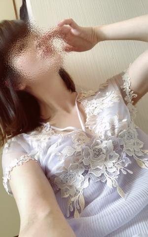 大槻 あみ☆超癒し系美女|松山風俗の最新写メ日記