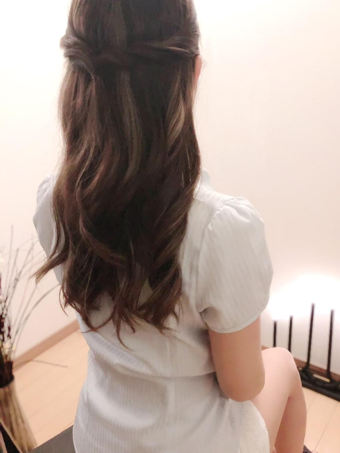 「朝比奈です♡」04/14(04/14) 14:10   朝比奈(あさひな)の写メ・風俗動画