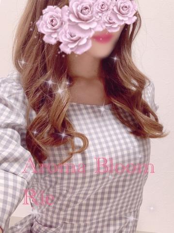 「出勤☘」04/14(04/14) 15:49 | 梨絵-Rie-の写メ・風俗動画