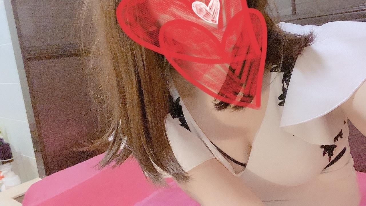 「ありがとう?」04/14(04/14) 16:15 | るんの写メ・風俗動画