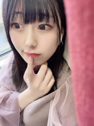 「じつはね〜」04/14(04/14) 16:46 | なちの写メ・風俗動画