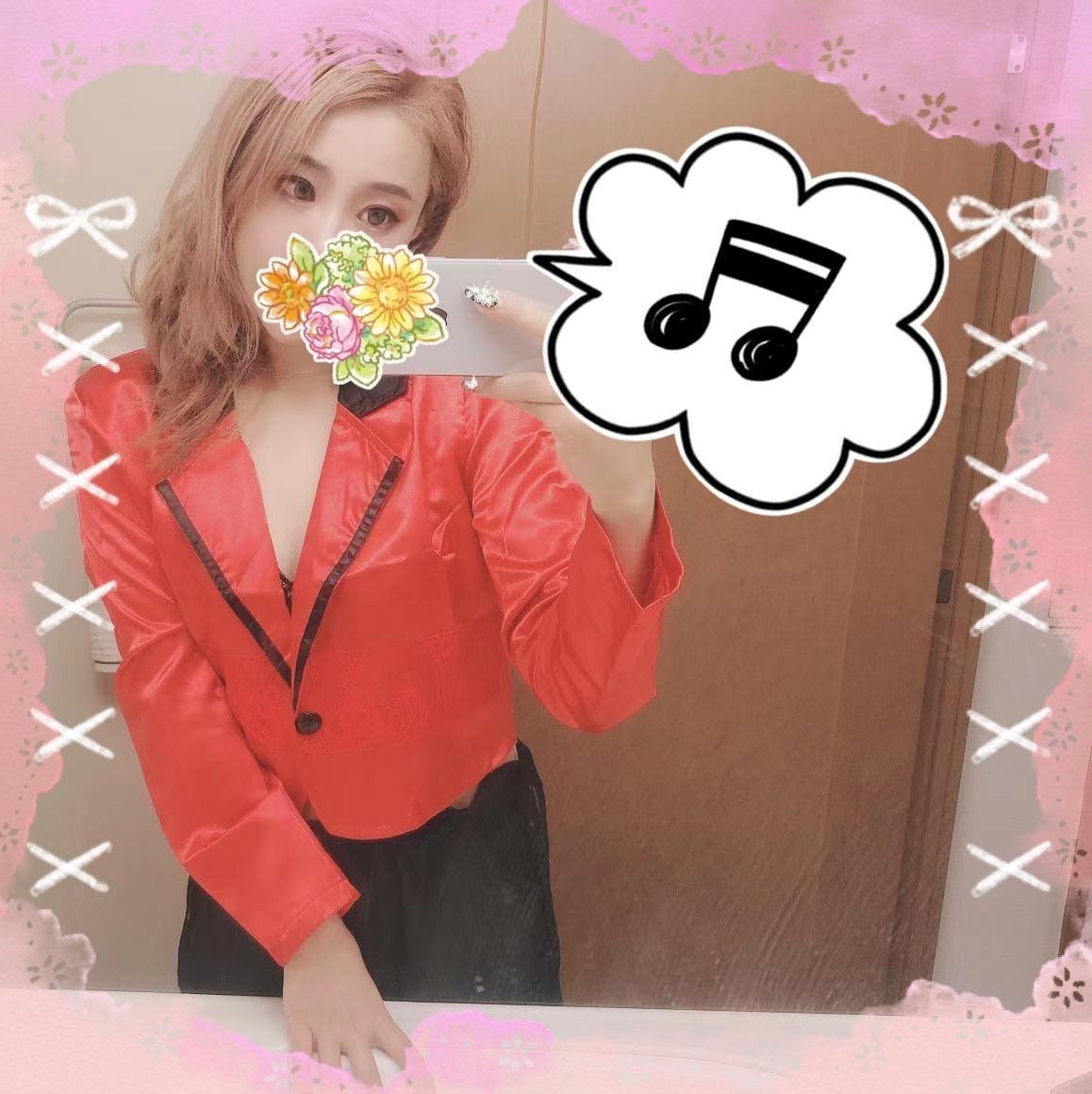 「18日まで自宅警備員します!」04/14(04/14) 18:12   ニアの写メ・風俗動画