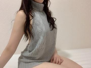 「お持ち帰り?」04/14(04/14) 18:17 | みゆの写メ・風俗動画