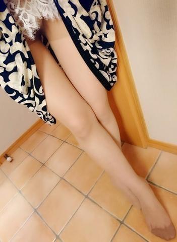 「こんにちわ」12/20(12/20) 12:48 | ももかの写メ・風俗動画