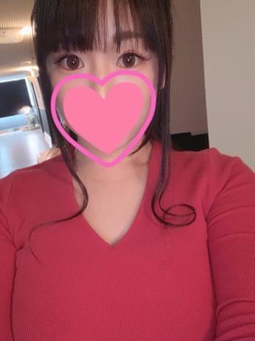 「うひょー!!!!!!!」04/14(04/14) 22:09 | ユイの写メ・風俗動画