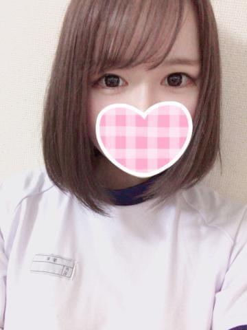 「るるん」04/14(04/14) 23:36 | かえで☆ロリ系アイドル美少女の写メ・風俗動画
