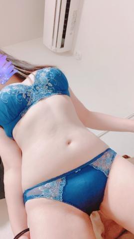 「外堀を埋める」04/14(04/14) 23:50   こはなの写メ・風俗動画