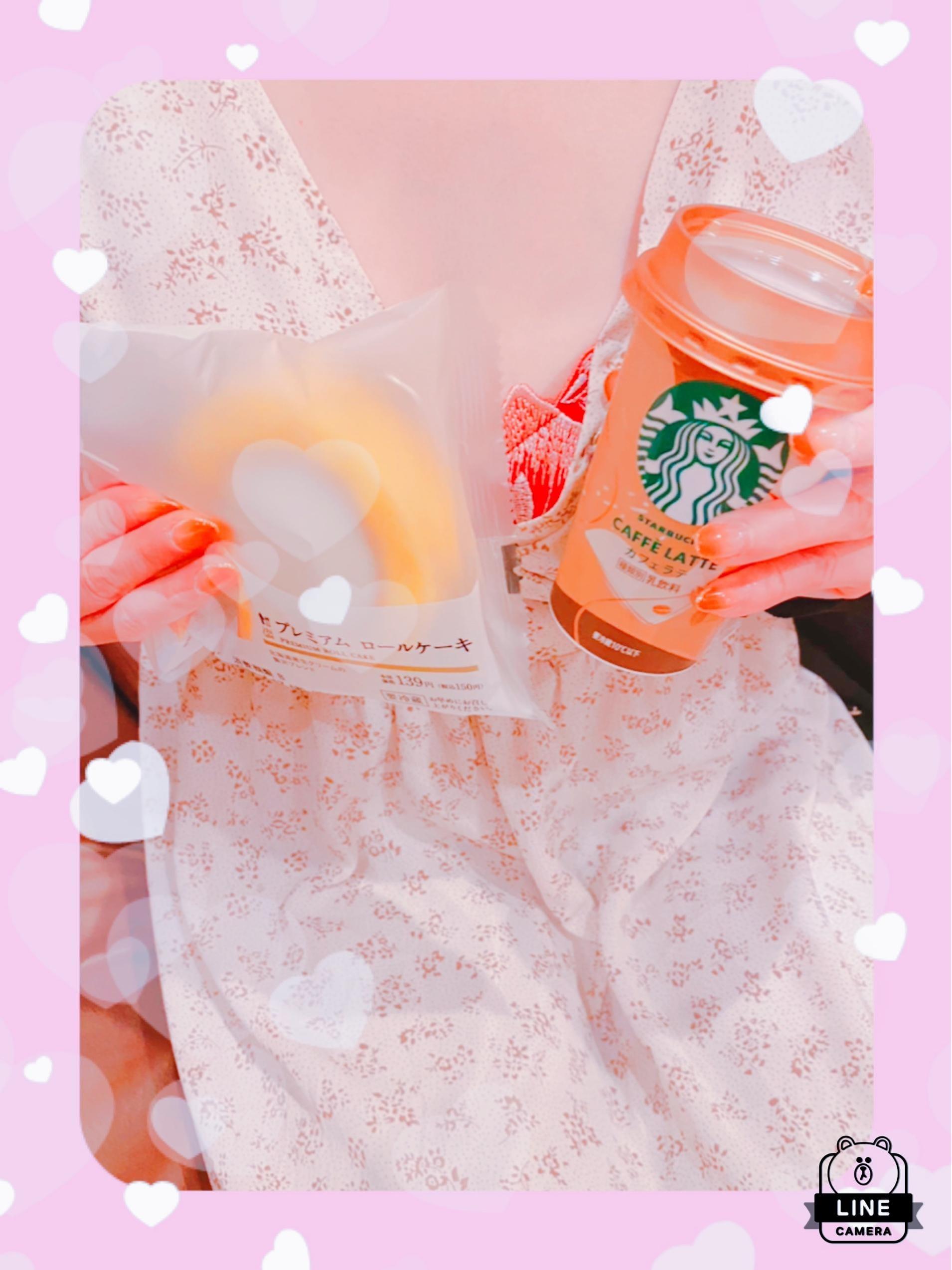 「お礼遅くなりました」04/15(04/15) 00:05   福原芳恵(ふくはらよしえ)の写メ・風俗動画