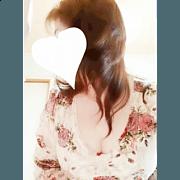 「M様ありがとう」04/15(04/15) 00:51   岡本早紀の写メ・風俗動画