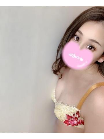「」04/15(04/15) 03:17 | 松本 つむぎ◇小柄エッチな天使の写メ・風俗動画