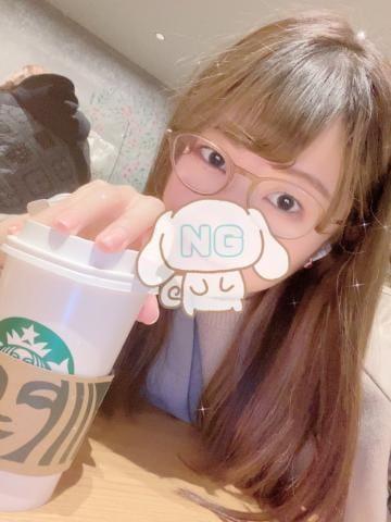 「ひといき??」04/15(04/15) 14:30 | ゆんの写メ・風俗動画