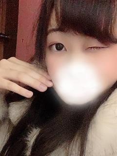 「今週の出勤予定」04/15(04/15) 14:50 | ゆめかの写メ・風俗動画