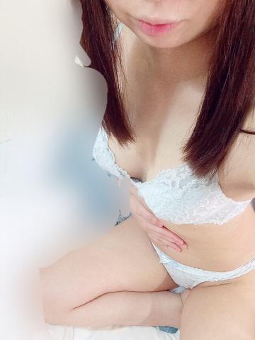 「出勤しました!」04/15(04/15) 15:06   れなの写メ・風俗動画