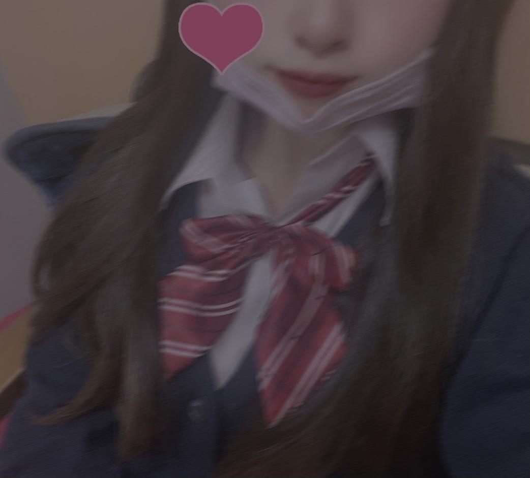 「お疲れ様です(*´꒳`)」04/15(04/15) 15:45   ななせの写メ・風俗動画