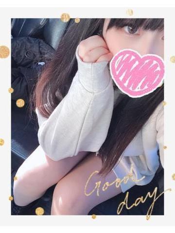 「明日から??」04/15(04/15) 16:40 | ゆき【黒髪♡スレンダー♡巨乳】の写メ・風俗動画