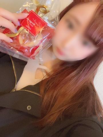 「ゆっくーり♡」04/15(04/15) 16:43   かのんの写メ・風俗動画
