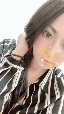 「こんにちは^ - ^」04/15(04/15) 17:48 | 安藤 るみの写メ・風俗動画