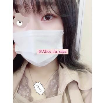 「本日出勤です」04/15(04/15) 18:01   さやの写メ・風俗動画