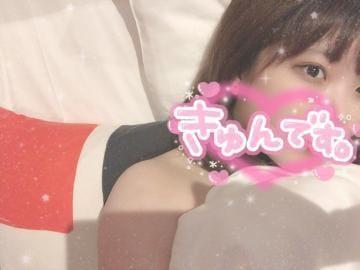 「すやすや」04/15(04/15) 18:30 | せりなの写メ・風俗動画