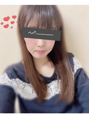 「これから?」04/15(04/15) 19:21 | みいの写メ・風俗動画