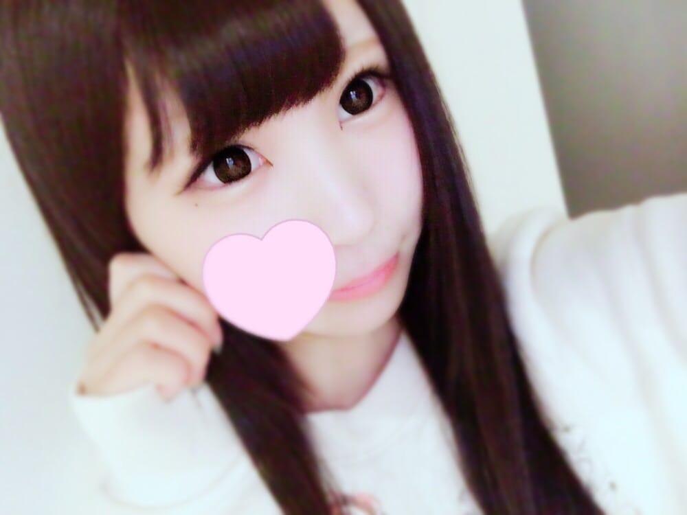 「りんりん」12/20(12/20) 20:44 | リンの写メ・風俗動画