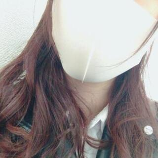 「24時から?」04/16(04/16) 00:15   さやの写メ・風俗動画