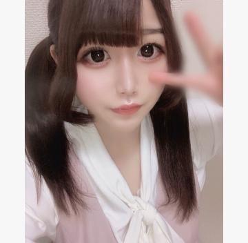 「こんなの初体験…???」04/16(04/16) 01:00   ゆららの写メ・風俗動画