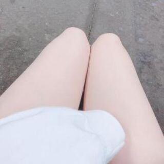 「ラスト」04/16(04/16) 03:05 | つぐみの写メ・風俗動画
