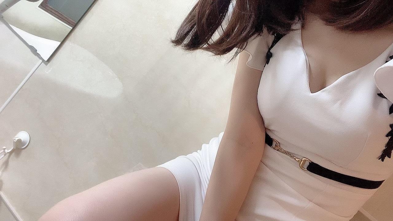 「出勤☆」04/16(04/16) 06:58 | るんの写メ・風俗動画