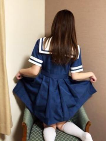 「出勤してます♡」04/16(04/16) 10:47 | あんりの写メ・風俗動画
